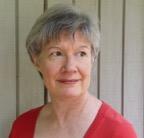 Kathryn Schwille